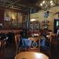 Tamara's Downtown - Fairhope, AL. Dinning Room