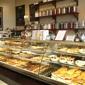 Susina Bakery & Cafe - Los Angeles, CA