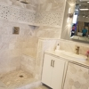 Guzman's Tile and Remodeling