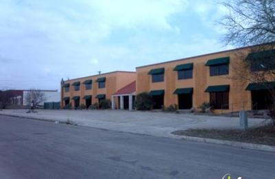 Bethal International Christian - San Antonio, TX