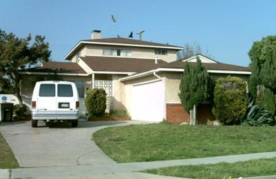 Ardath Inc - Torrance, CA