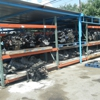 Valley Auto Parts & Engines- Fresno - CLOSED