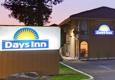 Days Inn San Jose Convention Center - San Jose, CA