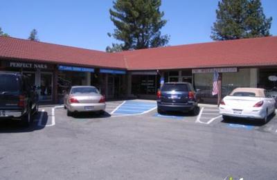 Lava Dora Laundry - Concord, CA