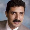 Dr. Muhammad Sher Khan, MD