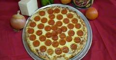 Pizza For U - Joliet, IL