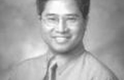 Dr. Vernon Barros Chavez, MD - Yuma, AZ