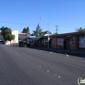 El Ranchito - San Mateo, CA