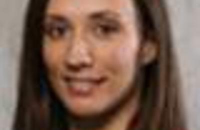 Dr. Natalie Clark, MD - Ann Arbor, MI