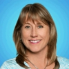 Kimberly Wolffbrandt-Williams: Allstate Insurance