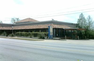 Trillo, Che M - Austin, TX