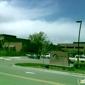 Boulder Valley Humane Society - Boulder, CO