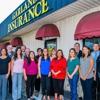 Garland Insurance