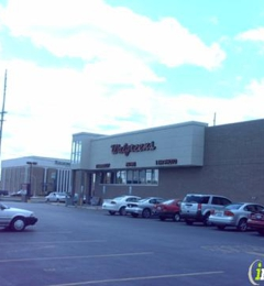 Walgreens - Fairview Heights, IL