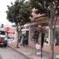 Bernal Beast - San Francisco, CA