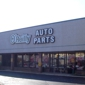 O'Reilly Auto Parts - Arlington Heights, IL