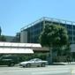 The Phoenix - Beverly Hills, CA