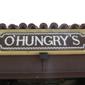 O'Hungry's - San Diego, CA