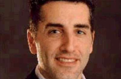 Salvatore Graziano: Allstate Insurance - Albany, NY