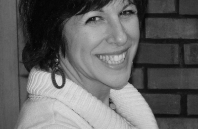 Dr. Lorraine Sgarlato - Newtown Audiology & Hearing Aid Center - Newtown, PA