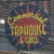 Commercial Taphouse & Grill
