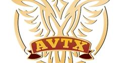 Avtx Wholesale - Dallas, TX. AVTX Wholesale Logo