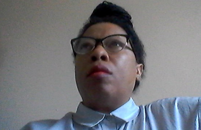 ACE Cash Express. Business Owner Tammy Strickland Loston (TAM)($)(SOM)(ATM)(SAM)(T)(TY)(TM)(c)(R)(BRAND)  ACE Cash Express