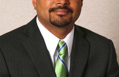 Dr. Ketul K Shah, MD - Columbus, OH