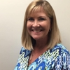 Allstate Insurance Agent Nancy S Ramsey