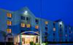 Candlewood Suites Melbourne/Viera