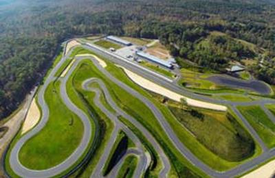 Go Karts Atlanta Ga >> Atlanta Motorsports Park 20 Duck Thurmond Rd Dawsonville