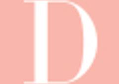 David's Bridal - Hagerstown, MD