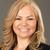 Allstate Insurance: Janeth Jaber