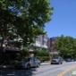 Bonnie Brae Terrace - Belmont, CA