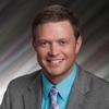Douglas Gehrke - Ameriprise Financial Services, Inc.