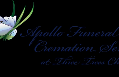 Apollo Funeral & Cremation Services - Littleton, CO