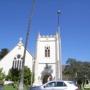 San Marino Community Church Nursery School