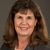 Allstate Insurance Agent: Charlene Briley