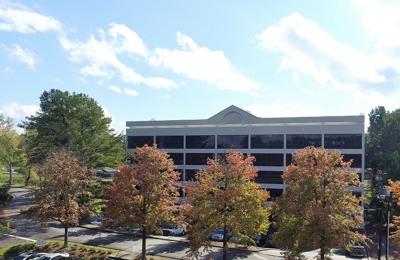 Sunbelt Business Brokers - Atlanta, GA