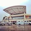 Express Air Medical Transport