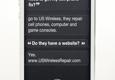 US Wireless Repair - Catonsville, MD
