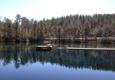 Platinum Ponds & Lake Management - Charlotte, NC