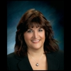 Diane Sinner - State Farm Insurance Agent