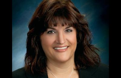 Diane Sinner - State Farm Insurance Agent - Los Angeles, CA