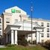 Holiday Inn Express Knoxville-Strawberry Plains