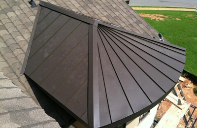Allcon Roofing - Taylors, SC