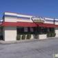 Popeyes Louisiana Kitchen - Sanford, FL