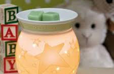 Scentsy Fragrance - Fort Worth, TX