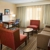 Courtyard by Marriott Seattle North/Lynnwood Everett Hotel