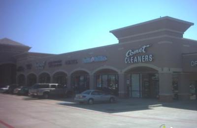 Sally Beauty Supply - Arlington, TX